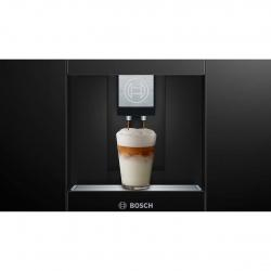 Bosch Bean to Cup Coffee Machine